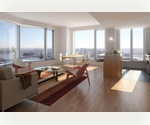 Highrise Luxury Rental --- TriBeCa * Soho * Fidi * LES ---- New Development * Triple Exposure * NO FEE - NO JOKE * 3B/2B - $9500