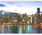 Long Island City - 2 Bedroom 2 Bath   for rent