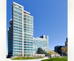 Best 3 bedoom condo rental in Long Island City @ THE VIEW