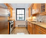  CARNEGIE HILL SIX (6) ROOMS:  4BDRMS,  3 BATHS, ELEGANCE, CENTRAL PARK VIEWS
