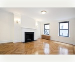  CARNEGIE HILL  *  FIVE (5)  ROOMS:  2BDRMS,  2 BATHS,  ELEGANCE   CENTRAL PARK VIEWS