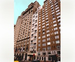 CENTRAL PARK VIEWS-2BEDROOMS/2 BATHS