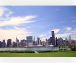 LONG ISLAND CITY LARGE 2 BEDROOMS/2 BATHS-NEW CONDO BUILDING-GREAT INVESTMENT!