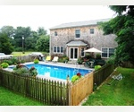 4 BEDROOM CAPE EAST HAMPTON NORTH