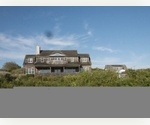 4 BEDROOM HOUSE WITH LAKE VIEWS FROM EVERY ROOM MONTAUK
