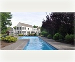 SECLUDED 7 BEDROOM  in SAGAPONACK with POOL and TENNIS!