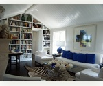 CHIC  SAGAPONACK SOUTH CLOSE TO OCEAN BEACHES