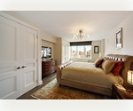 FOR RENT Upper West Side 5 bedroom/3.5 Bath at Lincoln Square  