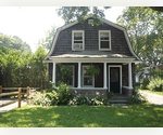 3 BEDROOM QUAINT GAMBREL EAST HAMPTON VILLAGE