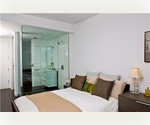 Brand New Luxury Condo, Financial District, Hotel Amenities, Washer/Dryer, Roofdeck, Amazing Views