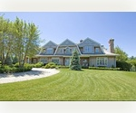 Close to Ocean Beaches in Bridgehampton South