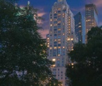 CENTRAL PARK SOUTH CONDO FOR RENT with Panoramic Views of Central Park! Best New York City residence.