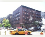 *Gorgeous Modern Apt*Exposed Brick*Moldings*W/D*LOW fee*