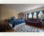 100 West 93rd Street, Apt 8-D, Upper West Side Condominium, High-Rise, Beautiful Condo Apartment