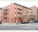 West Village/Greenwich Village Rare Two Bedroom Apartment for Rent on Greenwich Street - Great Location 