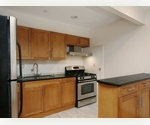 **LIC best rental velue **One bedroom open kitchen**full time doorman