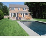 OHH LA LA !!! Easthampton VILLAGE RENTAL