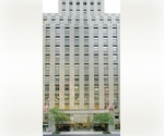Brand New to Market Beautiful 1 Bedroom Located In Lluxury Financial District Building