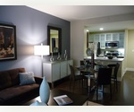CHELSEA AT IT'S FINEST BEAUTIFUL 1 BEDROOM W/ WASHER/DRYER