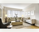 Serence Elegance close to Green Acre Park in Midtown East