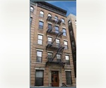 Building for Sale  -  Upper East Side
