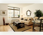 LUXURY WEST VILLAGE 1 BEDROOM PERFECT LOCATION!!!