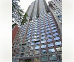 FLATIRON DISTRICT LUXURY 2BEDROOM/2 BATHROOM