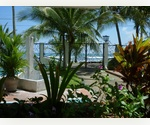 Beachfront Boutique Hotel/Resort in Jaco Beach Costa Rica for Sale - Great Opportunity!