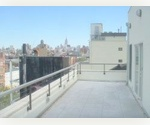 NEWLY RONOVATED 3 BEDROOM PENTHOUSE DUPLEX WITH PRIVATE ROOF DECK MUST SEE TODAY