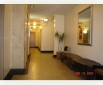 *Magnificent!*All New ReModel!* 2br 2ba on Picturesque West Village Block*