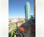 ARRIS LOFTS - CONV 2 BED LOFT WITH TERRACE - WEST VIEWS - BEST SELLER INCENTIVES! CALL TO FIND OUT