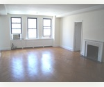 TWO BEDROOM in MURRAY HILL